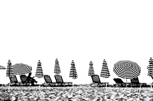 Παραλία Ποτιστικών, Ν. Πήλιο - φρέσκες πένες με χταπόδι