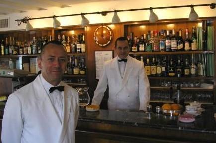 Ηarry's Bar